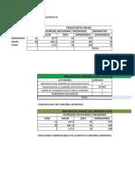 Anexos Plan de Responsabilidad Social Final Magnolias (Equipo 1)