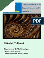 Topologie+Yallaoui