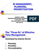 timemanage