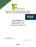 RELATÓRIO DE MEDIDAS.1