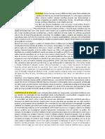 Novo Documento RTF - Cópia