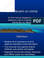 CAT_devant_un_coma