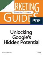 google-ebook