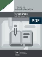 TERCER_GRADO_S1_S4_F3