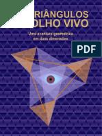 Os Triângulos de Olho Vivo
