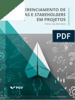 Gerenciamento Mudancas Stakeholders Projetos2