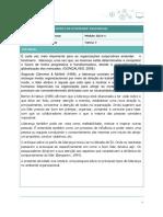 Gestao_pessoas_joyce_santos_farias