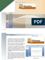 Guiao Do PowerPoint_2007