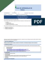 guia_de_hidrodinamica_fisica_11_IP_01fluidos_actividad3