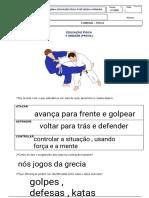 Edited - PROVA 2 EDU.FÍSI. II UNIDADE 1º ANO ENSINO MÉDIO