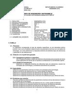 Silabo de Ingeniería Antisísmica (2)