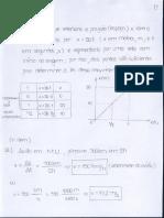 ImagensdaFísica-Resolução-TrabalhoFelipe2