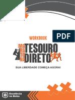 Workbook Aula 1 Maratona Tesouro Direto (1)