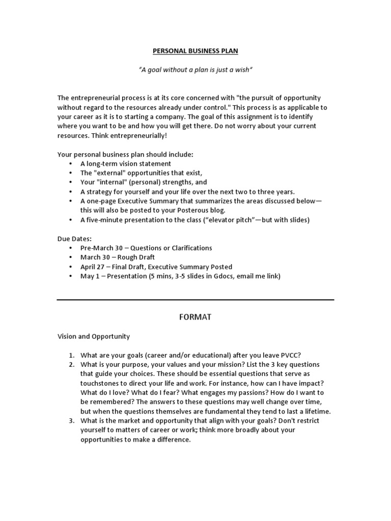 A Thesis For An Essay Should Essay About Space Explorations Competitions Essays About High School also Writing High School Essays I Admire My Father Essay Computer Science Essay Topics