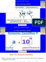 base10_notacion_cientifica
