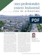 Resolución Ing Industriales