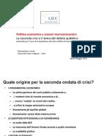Compe II. La_seconda_crisi_e_il_tema_del_debito_pubblico (disp 6)