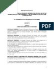 PL 105-10 ABOGACIA GENERAL DEL ESTADO