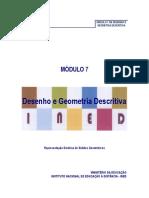 DGD7-2º-Ciclo
