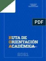 S11_Ruta de Orientación Académica (1)