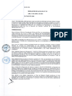 PGD 2021 - 2023 RA 130 del 12.04.2021