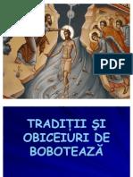 traditii_si_obiceiuri_de_boboteaza