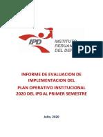 IPD-Evaluacion_POI_I_Sem_2020