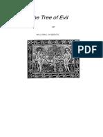 The Tree of Evil ( PDFDrive.com ).en.pt (1)