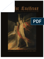 Lúcifer Luciferax XIII Pharzhuph 108