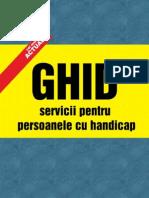 Ghidul_Serviciilor_pentru_Persoane_cu_Handicap