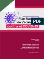 Pnv Contra Covid 19 (1)