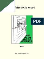 1970-au-dela-de-la-mort-1