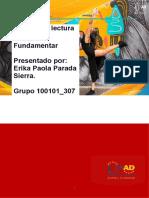 FASE 2_ INFORME DE LECTURA_