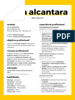Taisa Alcantara