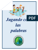 CUADERNILLO JUGANDO CON LAS PALABRAS (2)
