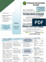 1.- DIPTICO21-22 RAFAEL LUCIO MTAE Y DRADO