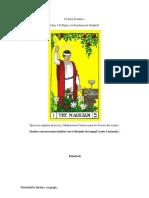 el-tarot-evolutivo-libro-1-fragmento