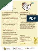SEV_convocatoria_ELEA_2020-2021_Impresion 13x19