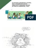 Metodos e Tecnicas de Ensino Planejamento Conceitos Fundamentos e Concep (1)