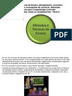 Metodos e Tecnicas de Ensino Planejamento Conceitos Fundamentos e Concep (2)