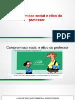 compromisso-social-e-etico-do-professor