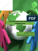 271118_cooperativas_apostila