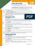 fiche-defibrevet-les-classes-de-mots (1)