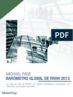 BAROMETER-2013_MP_SPA-DIRECTORES EN RH
