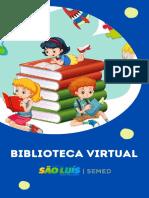 BIBLIOTECA VIRTUAL UEB PRIMAVERA (3)