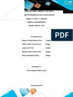G236face 3 Fundamentos Actividad Compilada (1)