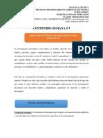 CONTENIDO_SEMANA_7_IM_2020
