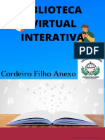Biblioteca virtual-3
