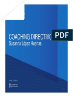 1. OBS Coaching Directivo_Apuntes