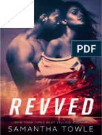 1. Revved - Samantha Towle - Copia